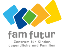 FamFutur Logo
