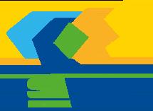 SoWas Logo